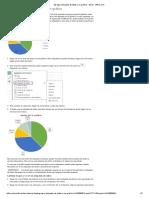 Agregar etiquetas de datos a un gráfico - Excel - Office.pdf