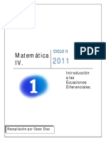 01-introducción-a-las-EDO2.pdf