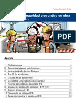 Guía de Seguridad Preventiva en Obra_040216