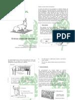 crianza_casera_conejos.pdf