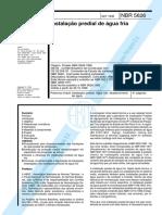 211810702-NBR-5626-98.pdf