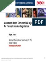 Bosch Diesel Emissions Information.pdf