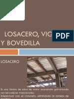losaceroviguetaybovedilla-130611193644-phpapp01.pptx