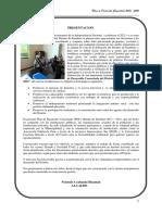 PDC-MDI-Inambari-.pdf