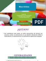 Macrólidos.pptx