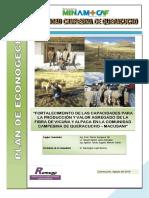PLAN DE ECONEGOCIOS C.C. QUERACUCHO -LISTO PARA IMPRIMIR.pdf