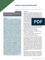 EAPD_EC_#5.pdf