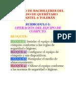 COLEGIO DE BACHILLERES DEL ESTADO DE QUERÉTARO.docx