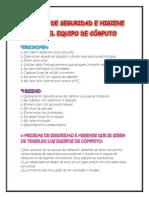 INFO (1)