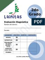 2dogrado-diagnstico-131016184354-phpapp02.doc