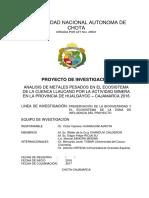 Proy Invest Metales Pesados Cuenca Llaucano Unach 2016 (1)