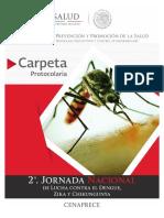 Carpeta 2da Jornada Dengue Zika y Chik 2017 (1)