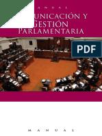 CALANDRIA-manualcomygest.pdf