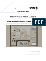 PFC_JoseSalvadorMbaMangue_parts01_02.pdf