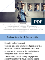 Pgl Personality Upd