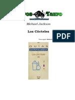 Jackson, Michael - Los Cocteles.doc