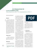 cie10-cie11 avances.pdf