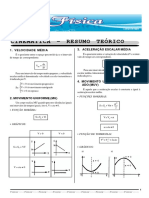 resumodefsica-121204050259-phpapp02.pdf