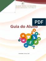 Guia Do Aluno Ufma- Final3 (1)