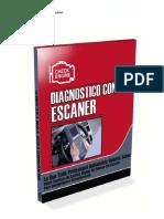 3- DIAGNOSTICOS POR ESCANER.pdf