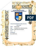 INFORME FISICOQUIMICA.docx