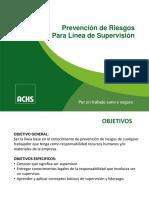 Liderazgo Para Supervisores p (2)
