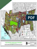 1.PLANO-DE-ZONIFICACION-DE-USOS-DE-SUELO.pdf