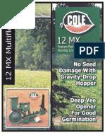 12 Mx Brochure