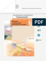 CTSyV_Acuerdo_653_ 2013.pdf