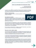 Autonomo.pdf