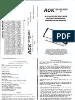A-30_Altitude_Encoder_Manual.pdf