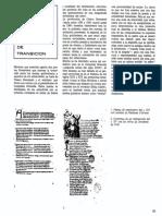 AA. VV. - Historia de La Literatura Mundial - II - La Edad Media (CEAL)_Part32b