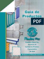 FLA_Guia Productos.pdf