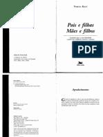 Verena Kast - Pais e filhas, Mães e filhos (1).pdf