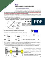 diseo_de_ejes.pdf