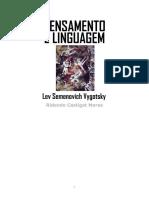 Vygotsky pensamento e linguagem.pdf