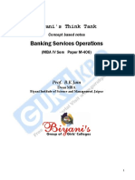 Banking_Services_Operations.pdf