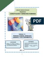 PERSONA_HUMANA_DERECHOS_HUMANOS_Y_SUS_FU.pdf