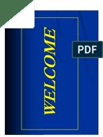 Microsoft Power Point - p e Ratio Dillip [Compatibility Mode]