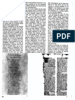 AA. VV. - Historia de La Literatura Mundial - II - La Edad Media (CEAL)_Part33b