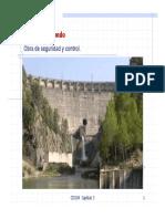 Cap3.4_desague_de_fondo (1).pdf