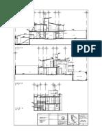 planos arquitectonicos-Modelv6.pdf