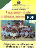 129_jugar_aprender_disfrutar_adivinanzas_y_trabalenguas.pdf