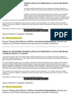 Volante Petitorio (1)
