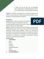 PROCESO- Curso Virtual