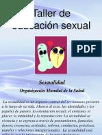 educacionsexualtallerdeeducacionsexual