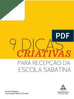 9-Dicas-Para-Recepção-da-Escola-Sabatina