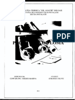 Proiect Licenta - Incalzire si climatizare.pdf