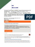 Placido Salazar - Investigate Ivanka.pdf