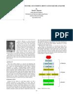 AnalisisCausaRaiz.pdf